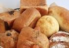 木南晴夏もきっと喜ぶ 行列ができるベーカリー「パンとエスプレッソと」通販開始