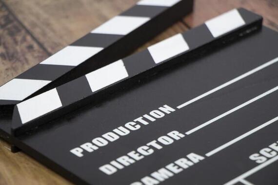 映画も演劇も、自己主張のぶつかり合いで磨かれる