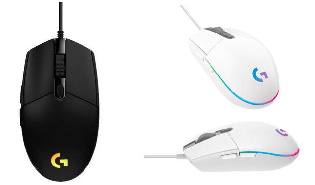 ゲーミングマウスに求められる性能を手にしやすい価格で実現