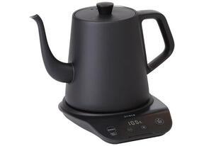 炊飯器保温温度設定