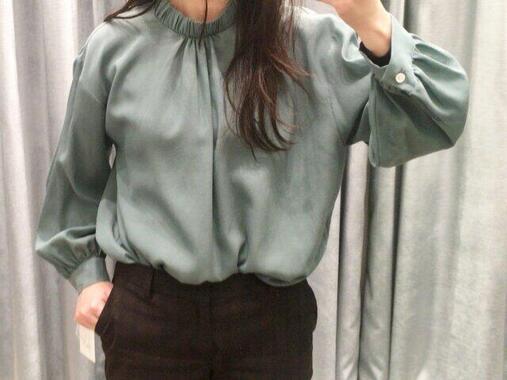 服を買うのはネットと店舗、どちら派?