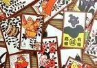 任天堂の「むかしといま」が合体「マリオ花札」【おうちで遊べるおもちゃ(8)】