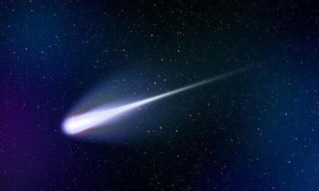隕石落下などは最近でもたびたび観測されている(7月2日の火球ではありません)