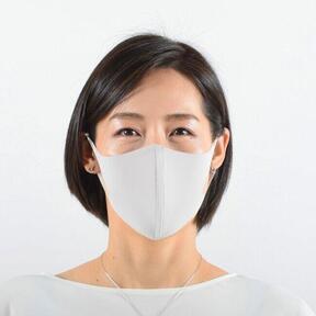 「洗えマスク」MSK-7