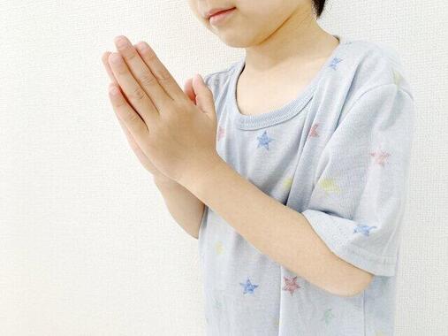 75回目の広島「原爆の日」、平和を願って黙とうを