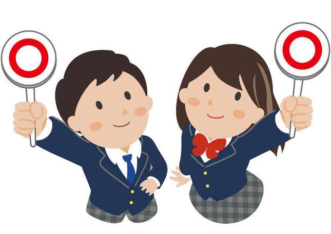 オンラインでの開催がメインとなる第40回高校生クイズ(画像はイメージ)
