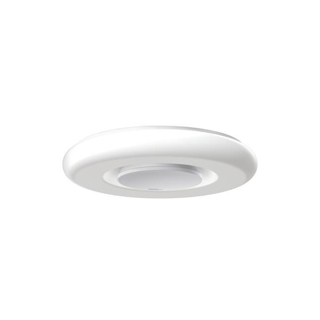 明るく、そして賢く照らすシーリングライト