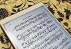 楽譜は何を伝えているか(9)
