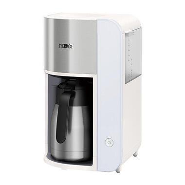 コーヒーをさらにおいしくする新ドリップ方式