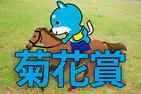 ■菊花賞「カス丸の競馬GI大予想」 コントレイル無敗3冠なるか