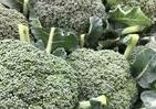 ブロッコリーを野菜室に入れないで 意外と知らない身近な野菜の「常識」