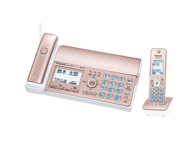 迷惑電話を撃退できる各種機能を搭載 通話内容を聞いてもらえば正確に伝わる