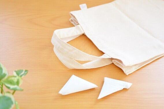 レジ袋有料化から5か月…今も「レジ袋」買っていますか?
