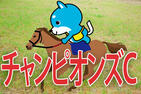 ■チャンピオンズカップ「カス丸の競馬GI大予想」 クリソベリルの連覇なるか