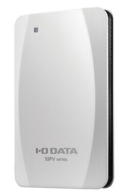 並べての設置に最適、「PS5」のデザインを踏襲したホワイトカラー