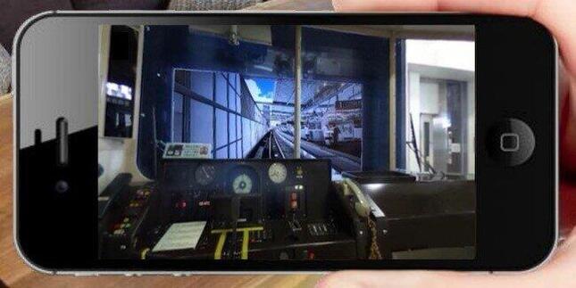 「電車とバスの博物館」を自宅にいながら疑似体験!