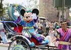 ディズニーリゾート「年間パスポート」の行方 米国で終了、日本はどうなる