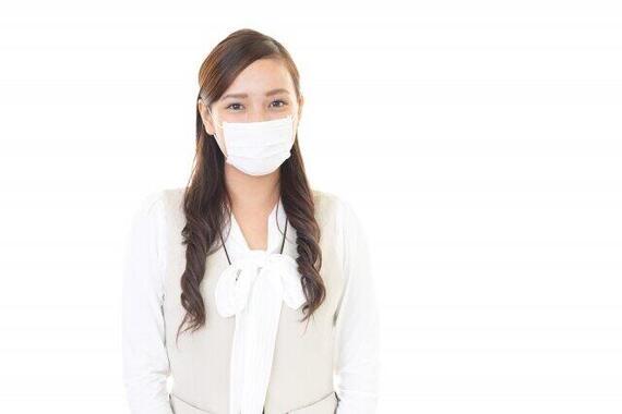 職場でのマスク着用「義務」になったら?