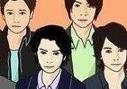 櫻井翔の誕生日に二宮和也「迷彩マスク」贈る 「同じの欲しい」嵐ファン殺到