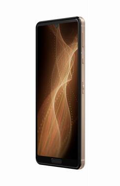 「AQUOS sense」シリーズに待望の「5G」対応モデルが登場