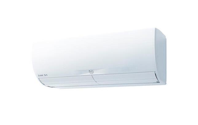 「新しい生活様式」での空気の清潔性を保てる各種機能を搭載