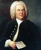 「音楽の父」J.S.バッハは何が偉大だったのか
