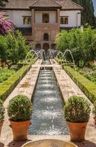「故郷は遠きにありて思ふもの...?」 マニュエル・デ・ファリャの郷愁が生み出した名曲「スペインの庭の夜」
