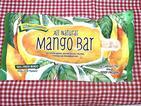 カルディの「マンゴーバー」がマンゴーそのまま フルーツサンドもいける