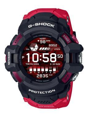 GSW-H1000-1A4JR