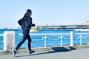「24時間テレビ」マラソンどうなる?(画像はイメージ)