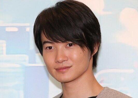 劇場版「呪術廻戦 0」に神木隆之介さんを希望する声(2017年撮影)