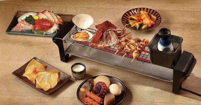 今度は2000円でべろべろに!?2人でも「家飲み」が楽しめる