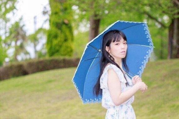 梅雨入りが早ければ、梅雨明けも早いとは限らない