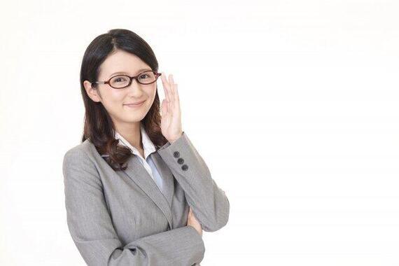 将来が楽しみな若者のニュースは、日本を元気づけてくれる(写真はイメージ、本文とは関係ありません)