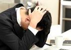 心が折れる 金田一秀穂さんは透ける自己愛が「気持ち悪い」と
