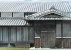 京都で「築351年」の家に住める 徳川家綱の時代に建った物件の家賃おいくら