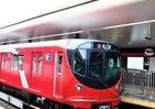 銀座線・丸ノ内線の混雑状況アプリでわかる 東京メトロのサービスを実車して比較