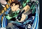 劇場版「鬼滅の刃」4連休にまた上映 緊急事態宣言でも東京では売り切れ