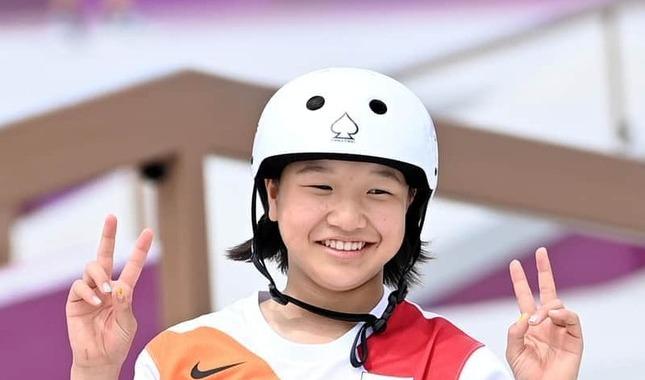 東京五輪前半ハイライト5選 あなたの心に残った場面はどれですか【投票】