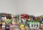 新型コロナ「自宅療養」激増の懸念も 自治体が患者にインスタント食品配る事情