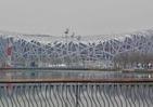 「コロナ禍」東京五輪の半年後は北京冬季大会 「デルタ株」どう抑え込む