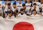 侍ジャパンが戦った米国は大リーガー不在だった 五輪軽視?日本と対照的