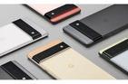 グーグルスマホはiPhoneに勝てない 「Pixel」日本市場でサッパリの背景