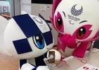 ミライトワ人気、今度はソメイティの番か パラリンピックで巻き返しだ