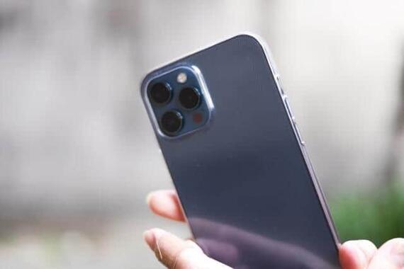iPhoneはこれ以上進化できるのか