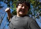 中田翔「無期限出場停止」はどこへ 「軽い処分」分析して見えたコト