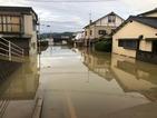 豪雨またも列島飲み込む コロナが追い打ち「令和の災害」どう支援【防災の日】