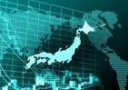 日本は「安い」「貧しい」「転落する国」 厳しい評価の本が続出する背景