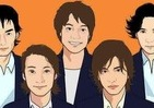SMAP「CDデビュー30周年」 今も歌う5人...全員そろってマイク手にする日は