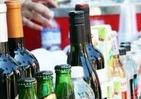 コーラの味「缶より瓶」を好む人たち 中身が違う?取材で分かった事実